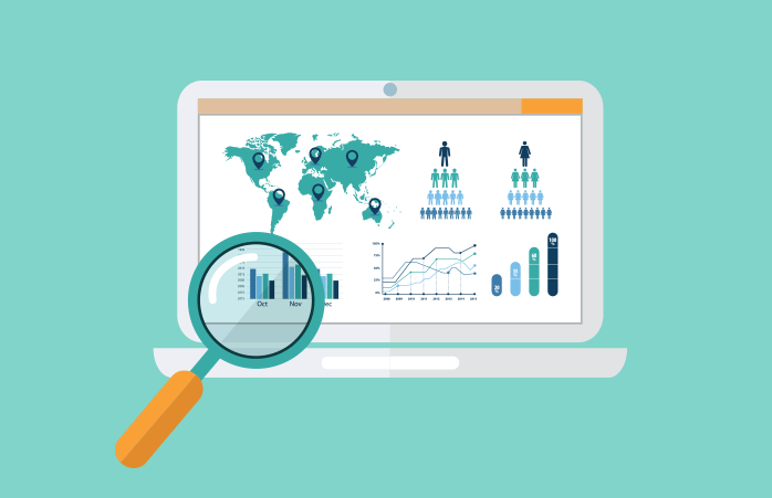 6 Reasons Why You Should Have Analytics Software on Your Website